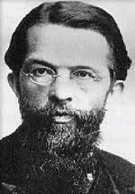 carl menger essay Keywords: austrian school, carl menger, principles of economics, textbooks chicago scholarship online requires a subscription or purchase to access the full text of books within the service public users can however freely search the site and view the abstracts and keywords for each book and chapter.